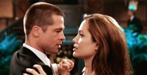 brad-pitt-and-angelina-jolie-mr-and-mrs-smith