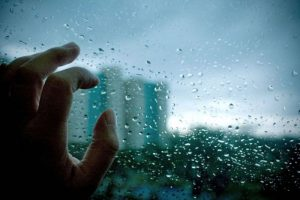 beautiful_photographs_of_rain_42