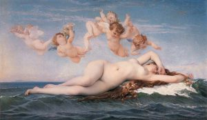 aphrodite-the-olympians-16599123-1000-579