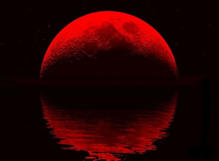 red moon july 2018 horoscope - photo #24
